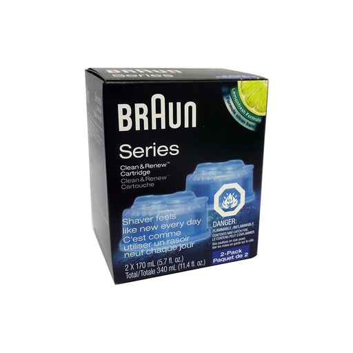 Braun Clean And Renew Cartridge Refill 5.7 Oz Pack Of 2-buy Braun Clean And Renew Cartridge Refill 5.7 Oz Pack Of 2-Braun Clean And Renew Cartridge Refill 5.7 Oz Pack Of 2 near me-Braun Clean And Renew Cartridge Refill 5.7 Oz Pack Of 2 walmart-best place to buy Braun Clean And Renew Cartridge Refill 5.7 Oz Pack Of 2-grocery delivery-subscription boxes-grocery delivery near me-grocery delivery service-best subscription boxes