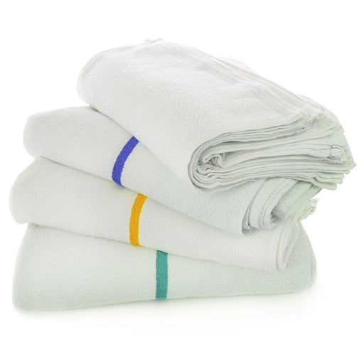 Kitchen All-purpose Bar Mop Towels - White - Stripe - Set Of 24-buy Kitchen All-purpose Bar Mop Towels - White - Stripe - Set Of 24-Kitchen All-purpose Bar Mop Towels - White - Stripe - Set Of 24 near me-Kitchen All-purpose Bar Mop Towels - White - Stripe - Set Of 24 walmart-best place to buy Kitchen All-purpose Bar Mop Towels - White - Stripe - Set Of 24-grocery delivery-subscription boxes-grocery delivery near me-grocery delivery service-best subscription boxes
