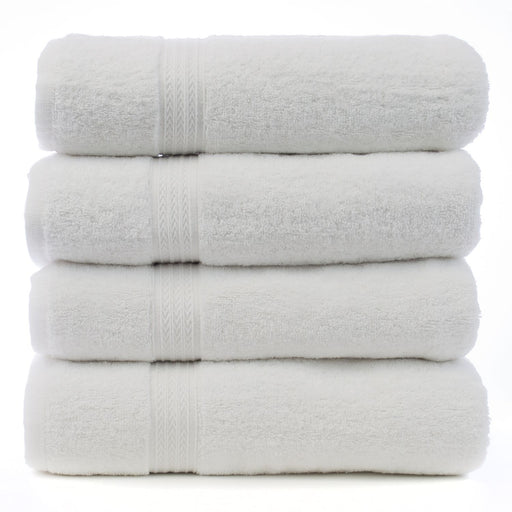 Eco Cotton Bath Towels - White - Dobby Border - Set Of 4-buy Eco Cotton Bath Towels - White - Dobby Border - Set Of 4-Eco Cotton Bath Towels - White - Dobby Border - Set Of 4 near me-Eco Cotton Bath Towels - White - Dobby Border - Set Of 4 walmart-best place to buy Eco Cotton Bath Towels - White - Dobby Border - Set Of 4-grocery delivery-subscription boxes-grocery delivery near me-grocery delivery service-best subscription boxes