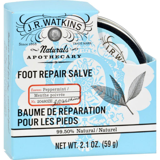 J.r. Watkins - Foot Repair Salve ( 2 - 2.1 Oz)-buy J.r. Watkins - Foot Repair Salve ( 2 - 2.1 Oz)-J.r. Watkins - Foot Repair Salve ( 2 - 2.1 Oz) near me-J.r. Watkins - Foot Repair Salve ( 2 - 2.1 Oz) walmart-best place to buy J.r. Watkins - Foot Repair Salve ( 2 - 2.1 Oz)-grocery delivery-subscription boxes-grocery delivery near me-grocery delivery service-best subscription boxes