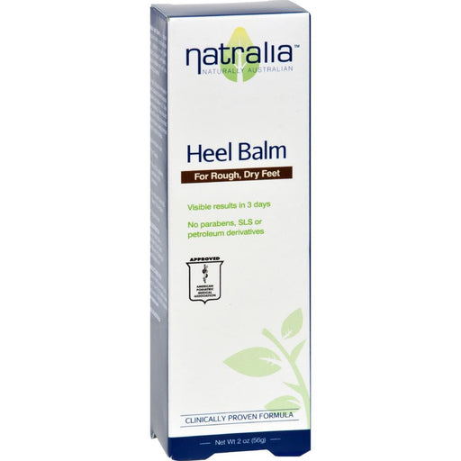Natralia - Heel Balm ( 2 - 2 Oz)-buy Natralia - Heel Balm ( 2 - 2 Oz)-Natralia - Heel Balm ( 2 - 2 Oz) near me-Natralia - Heel Balm ( 2 - 2 Oz) walmart-best place to buy Natralia - Heel Balm ( 2 - 2 Oz)-grocery delivery-subscription boxes-grocery delivery near me-grocery delivery service-best subscription boxes