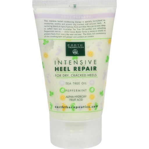 Earth Therapeutics - Intensive Heel Repair ( 2 - 5 Oz)-buy Earth Therapeutics - Intensive Heel Repair ( 2 - 5 Oz)-Earth Therapeutics - Intensive Heel Repair ( 2 - 5 Oz) near me-Earth Therapeutics - Intensive Heel Repair ( 2 - 5 Oz) walmart-best place to buy Earth Therapeutics - Intensive Heel Repair ( 2 - 5 Oz)-grocery delivery-subscription boxes-grocery delivery near me-grocery delivery service-best subscription boxes