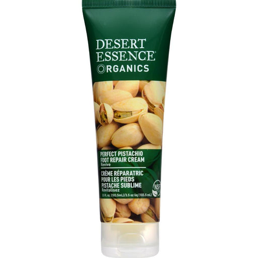 Desert Essence - Pistachio Foot Repair Cream ( 2 - 3.5 Oz)-buy Desert Essence - Pistachio Foot Repair Cream ( 2 - 3.5 Oz)-Desert Essence - Pistachio Foot Repair Cream ( 2 - 3.5 Oz) near me-Desert Essence - Pistachio Foot Repair Cream ( 2 - 3.5 Oz) walmart-best place to buy Desert Essence - Pistachio Foot Repair Cream ( 2 - 3.5 Oz)-grocery delivery-subscription boxes-grocery delivery near me-grocery delivery service-best subscription boxes