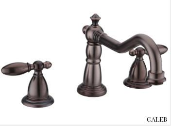 Caleb Antique Faucet FA2007 - Chans Furniture