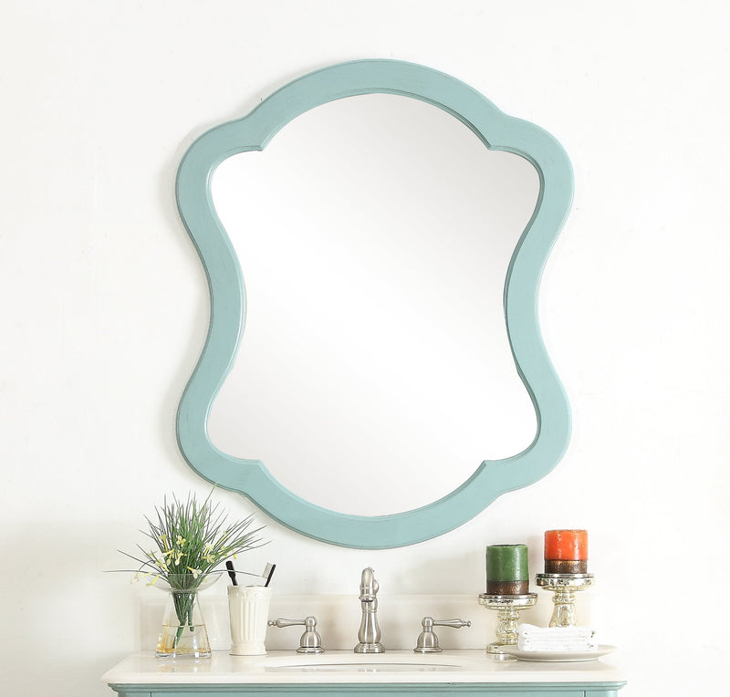 Knoxville Mirror MR-1533BU