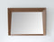 "36"" Larvotto Light Wheat Modern Bathroom Sink Vanity - CL-22WV36-ZI"