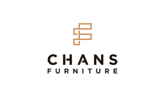 Chans Furniture