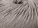Superfine Merino 8ply