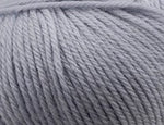 Heirloom Merino Magic 10ply