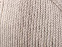 Patons Patonyle Ombre 4 ply