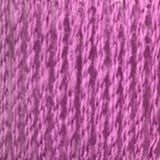 Patons Bluebell Merino 5ply