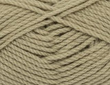 Heirloom Easy Care 12ply