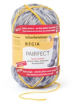 Regia Pairfect Pair Sock Yarn 7120