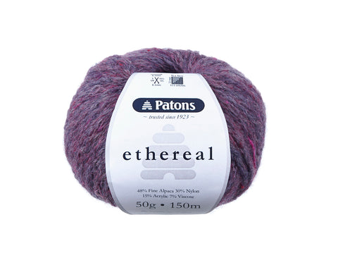 Patons Ethereal
