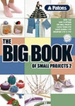Big Book of Small Projects Vol 2