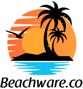 Beachware.co
