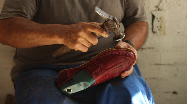 Artisanship in South and Central America