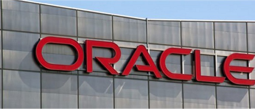 Oracle Blockchain is driving new business models in the fashion and diamond industries