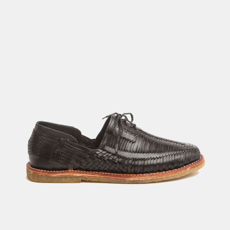 BENITO Natural Black - CANO
