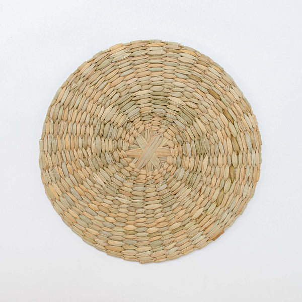 Cadena Woven Table Mat (Set of 4)