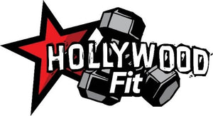 Hollywood-Fit,-LLC