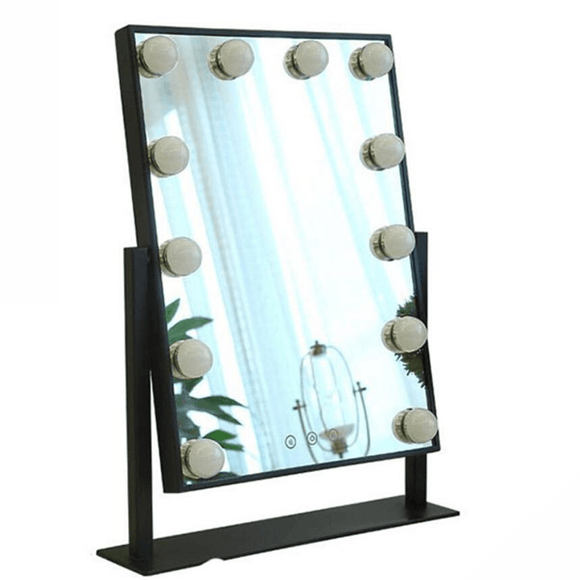 Hollywood LED Vanity Mirror