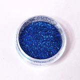 Royal Holographic Duochrome Chameleon Eyeshadow - She's A Beat Beauty