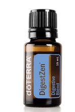 Load image into Gallery viewer, doTERRA Digestzen