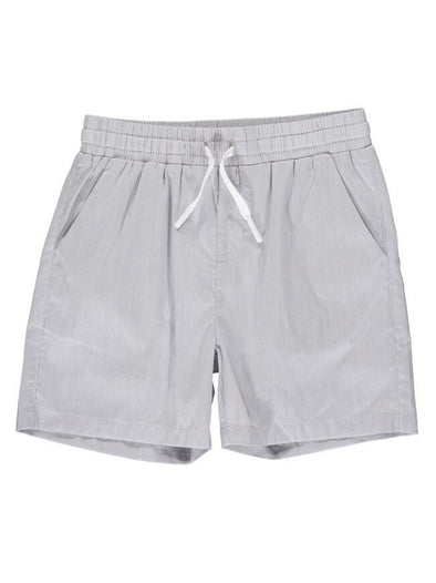 Me & Henry Surf Swim Shorts