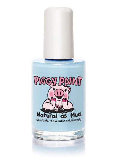 Piggy Paint - Clouds of Candy