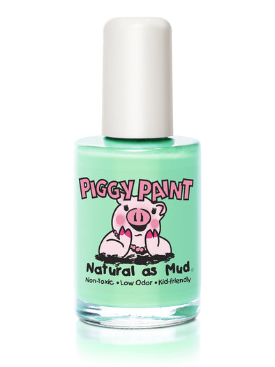 Piggy Paint - Mint to Be