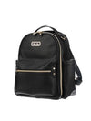 Itzy Ritzy Mini Black Bag