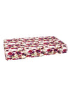 Posh Peanut Gracie Floral Crib Sheet