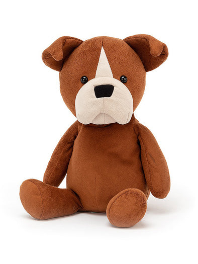 Jellycat Bruno Boxer