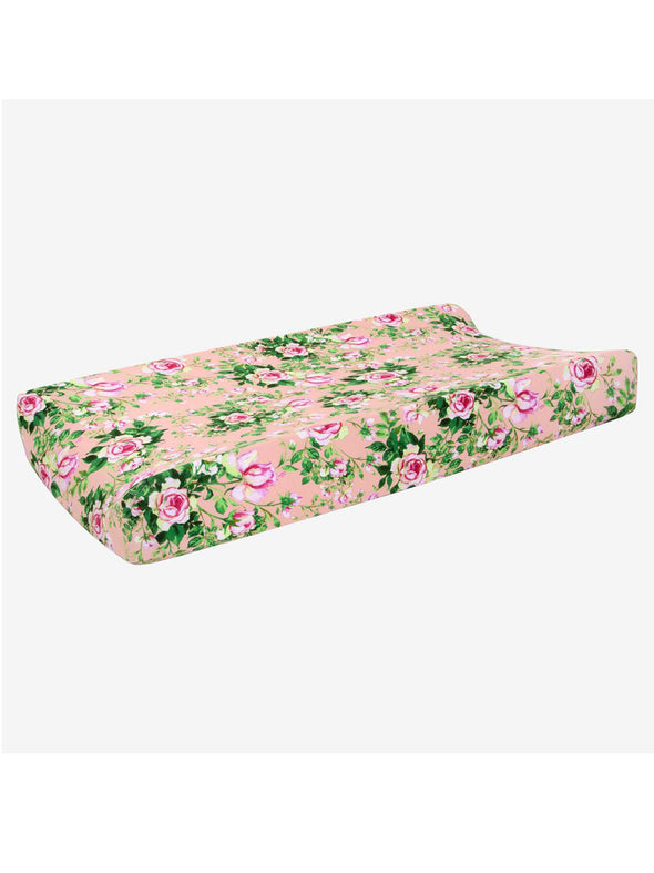 Posh Peanut Renia Changing Pad Cover