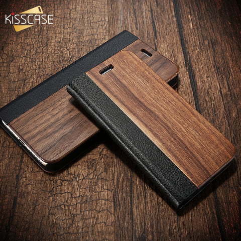 Bamboo Natural Wood Case For iPhone 11/11 Pro Max XR X XS Max 6/6S/7/8 Plus