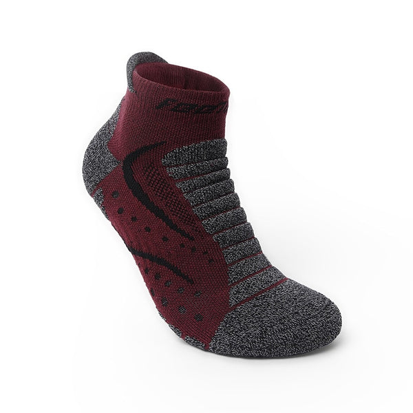 Quick-Drying Outdoor Men and Women Hiking Bamboo Fiber Socks