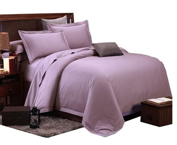 60% Bamboo Fiber 40% Cotton Eco-Friendly Beddings