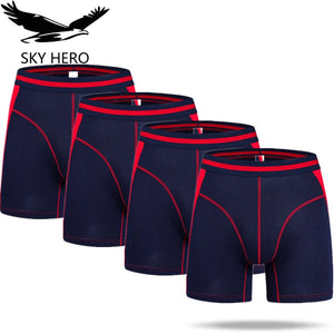 Men's Bamboo Man Underpants (Cuecas)