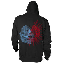 Load image into Gallery viewer, 3D Pullover Hoodie