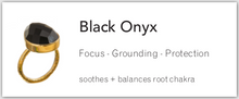 Load image into Gallery viewer, Black Onyx