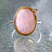 Load image into Gallery viewer, MORGANITE