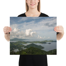 Load image into Gallery viewer, St John USVI