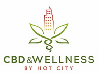 CBD & Wellness by Hot City