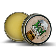 Load image into Gallery viewer, 150mg Healing Balm