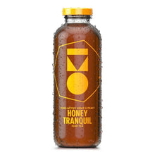 Load image into Gallery viewer, 20mg Honey Tranquil Iced Tea