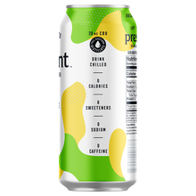 Load image into Gallery viewer, 20mg 16oz Can - Lemon Lime