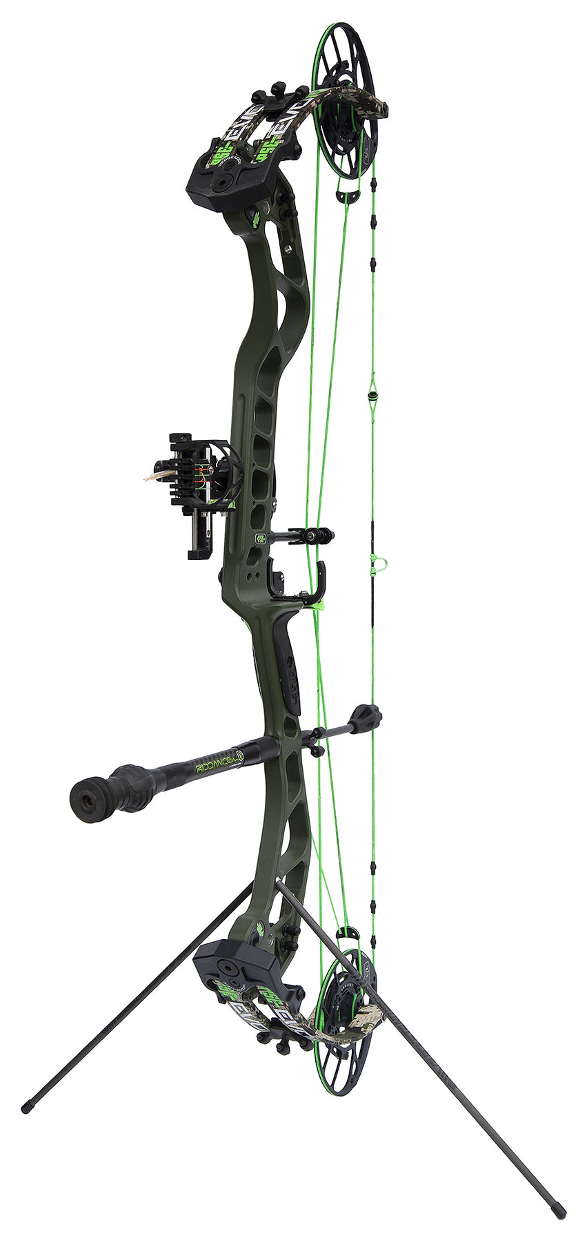 Quickstand Rods For Ntn Bow Nock On Archery Also stand arrow is used in crafting of the tier 1 stands and the requiem arrow. usd