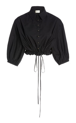 Hutton Blouse