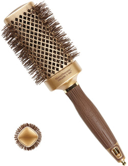 Olivia Garden S50 Square Blowout Brush